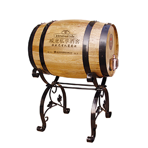 18L×1·私享酒窖维欧妮有机葡萄酒
