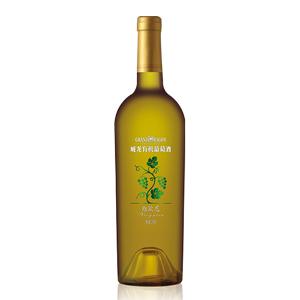 750ml×6×1·维欧妮有机葡萄酒