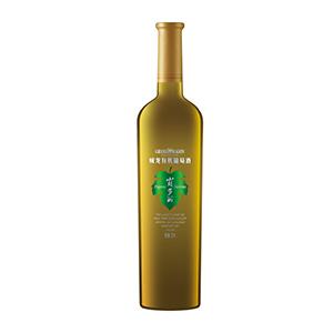 750ml×6·霞多丽有机葡萄酒