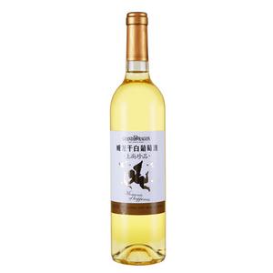750ml×6·威龙上尚珍品干白葡萄酒